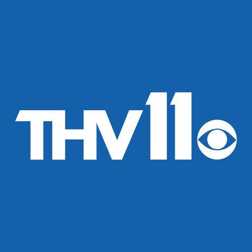 Arkansas News from THV11