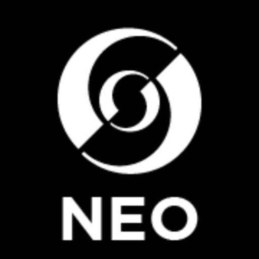 Strand Lighting NEO Remote