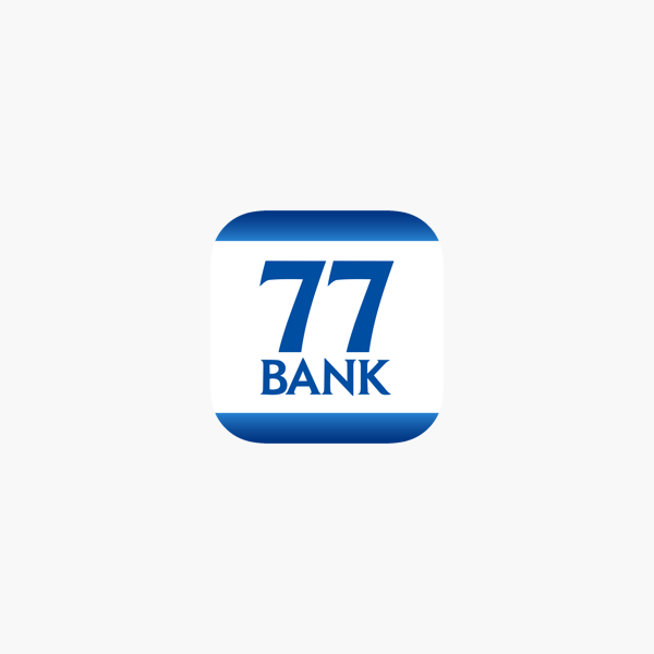 七 七 タイム ワン 十 パスワード 銀行