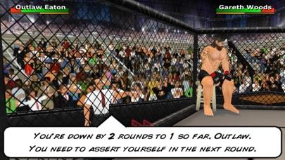 Weekend Warriors MMAのおすすめ画像3