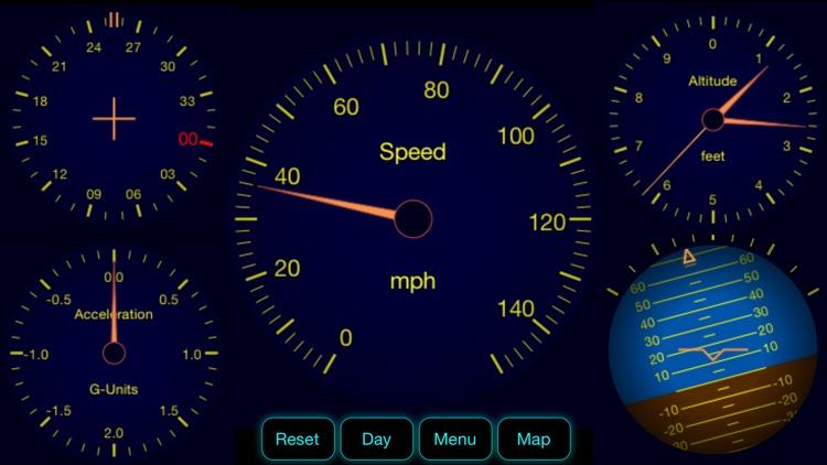 Personal IDR screenshot-0