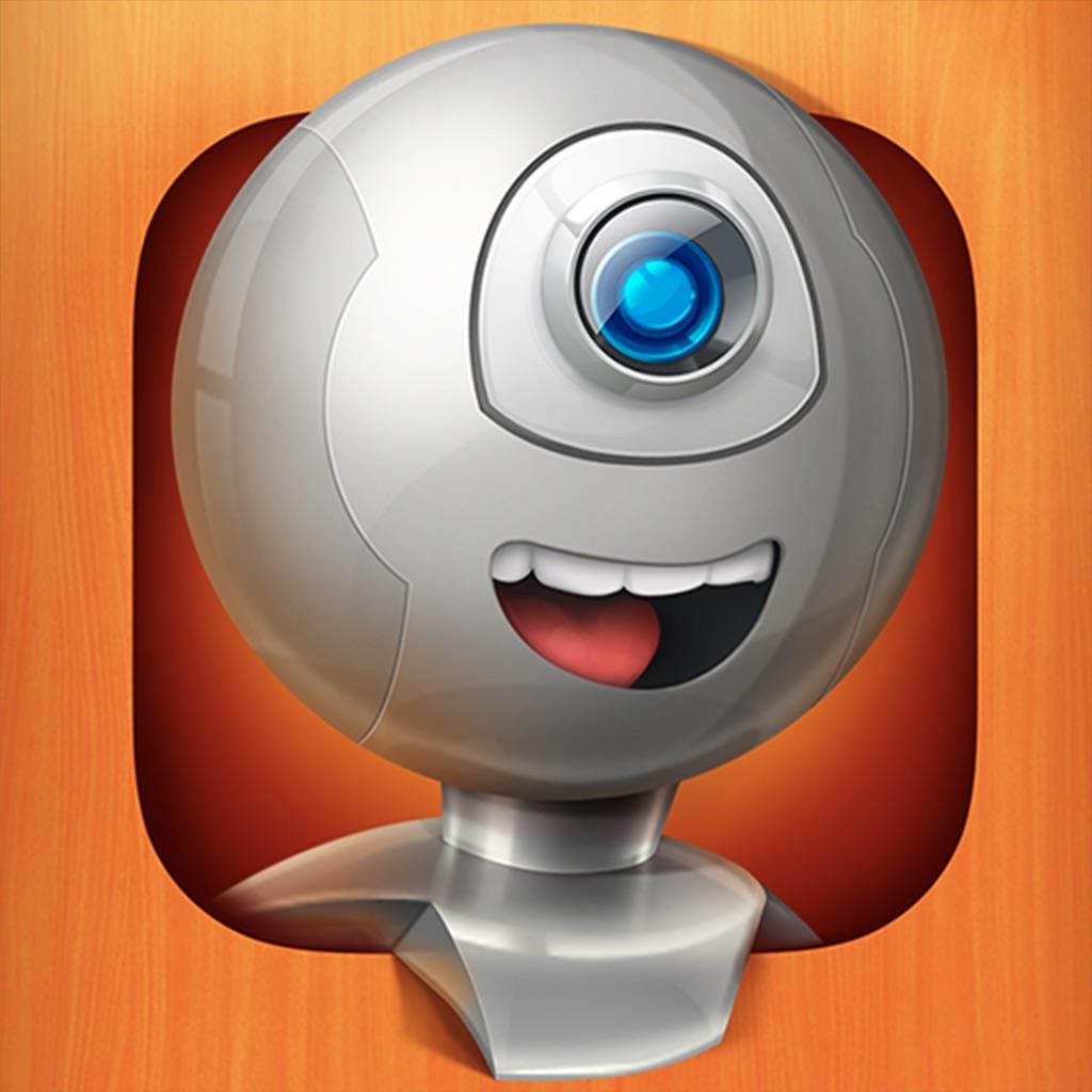 Video Chat Rooms — Flirtymania