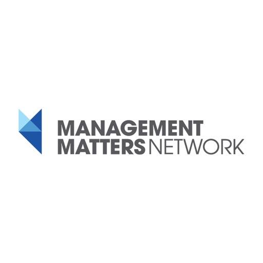 Management Matters Network
