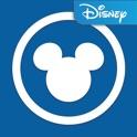 Disney - Logo