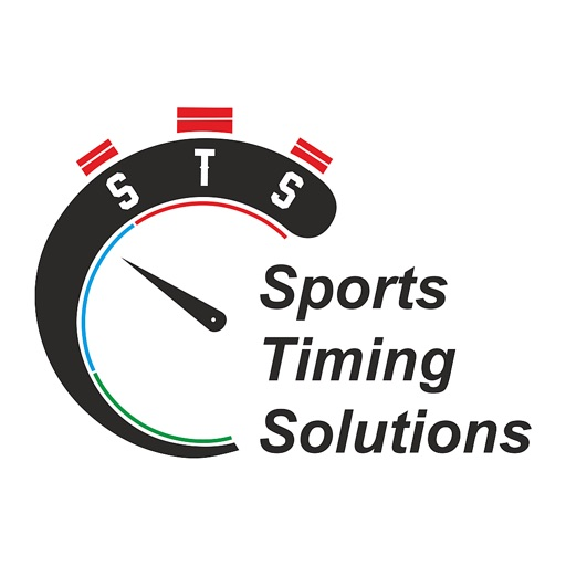 Sports Timing Solutions