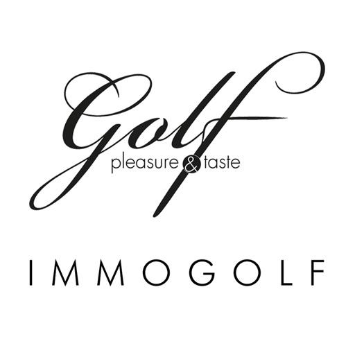Immogolf