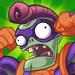 Plants vs. Zombies™ Heroes Hack Online Generator