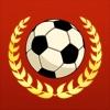 フリック・キック・フットボール - iPadアプリ