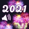 Happy New Year 2021 Greetings - iPhoneアプリ