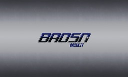 Bay Area Online Sports Network