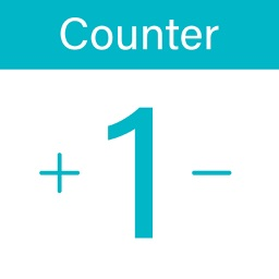 Things Counter - Click Counter