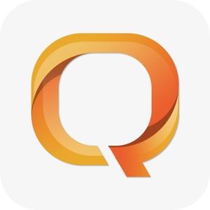 QvFun