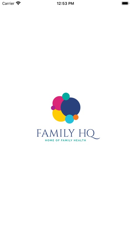 Family HQ