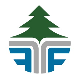 FFCU Mobile Banking App