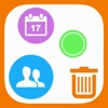 Remove Duplicate Contacts +