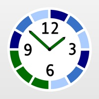 Codes for Actionis Time Tracking Hack
