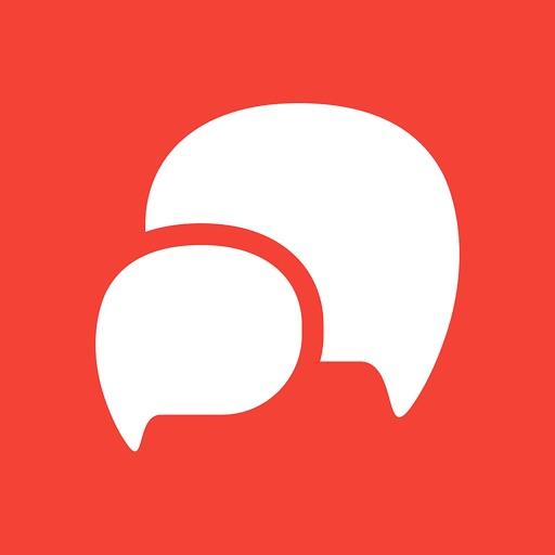 RanTalk - RanChat, Stranger