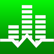 White Noise Pro app review