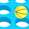 App Icon for Lucky Basket App in United States IOS App Store