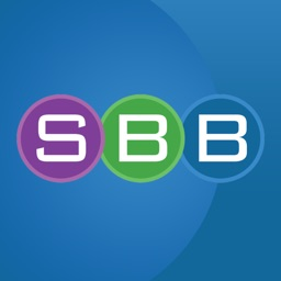 Small Business Bank for iPad