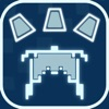 .Decluster - ドット デクラスタ - iPadアプリ