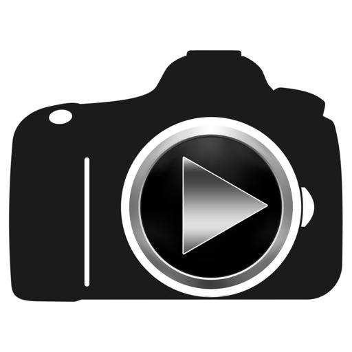 Video Pix It