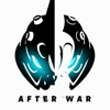 After War