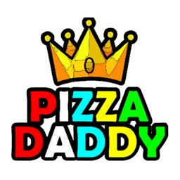 Pizza Daddy Newcastle