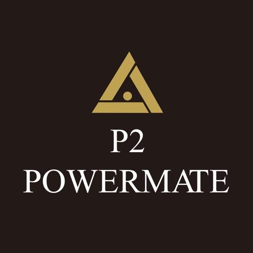 powermate p2