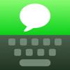 FlickType Keyboard - Kpaw, LLC