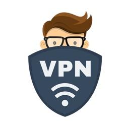 Secure VPN - Fast VPN Proxy