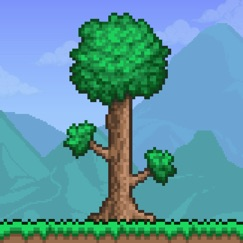 Terraria app tips, tricks, cheats