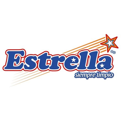 Estrella store