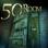 Salle échapper des 50 salles I