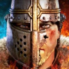 King of Avalon: Dragon Warfare hileleri, ipuçları ve kullanıcı yorumları