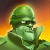 Toy Commander: Army Men