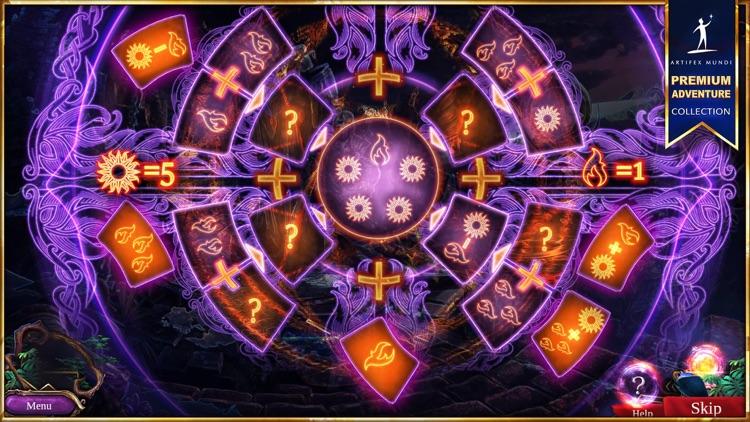 The Secret Order 7 screenshot-7