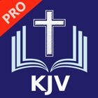 KJV Bible Pro (Revised)