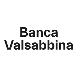 La ValsabbinApp