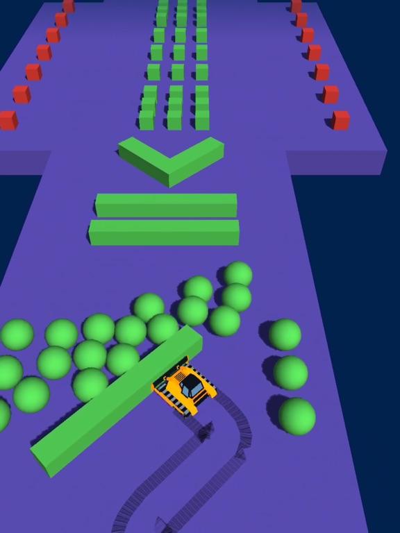 Color Plow screenshot 7