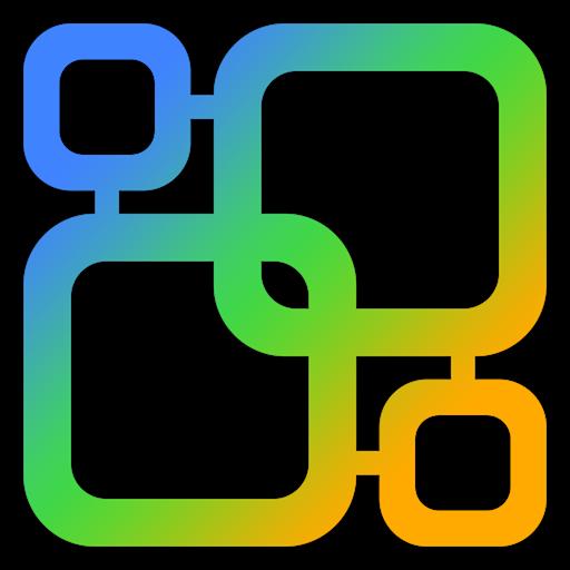Navicat Data Modeler 3