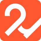 order2u icon
