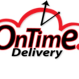 Ontime Delivery App
