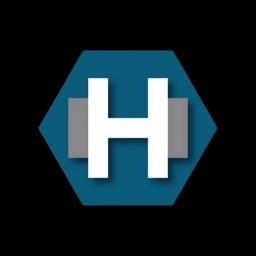 Hypertroph Coach