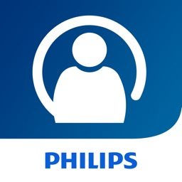 General Health app
