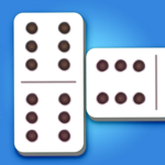 Dominoes Party - Best Game Hack Online Generator  img