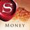 Das Geheimnis des Geldes