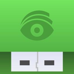 USB Disk SE - File Manager