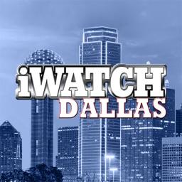 iWatch Dallas
