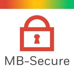 MB-Secure mobile App